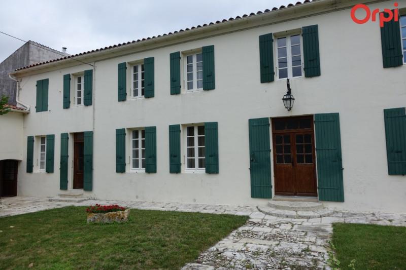 Sale house / villa Corme ecluse 353400€ - Picture 1