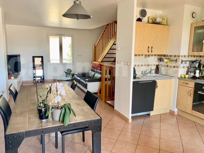 Vente maison / villa Le beausset 289 000€ - Photo 4