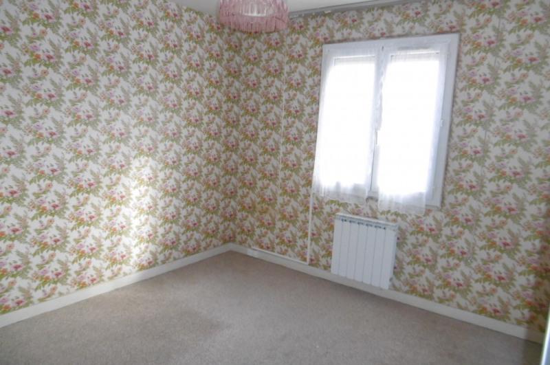 Vente maison / villa Mouroux 212000€ - Photo 8