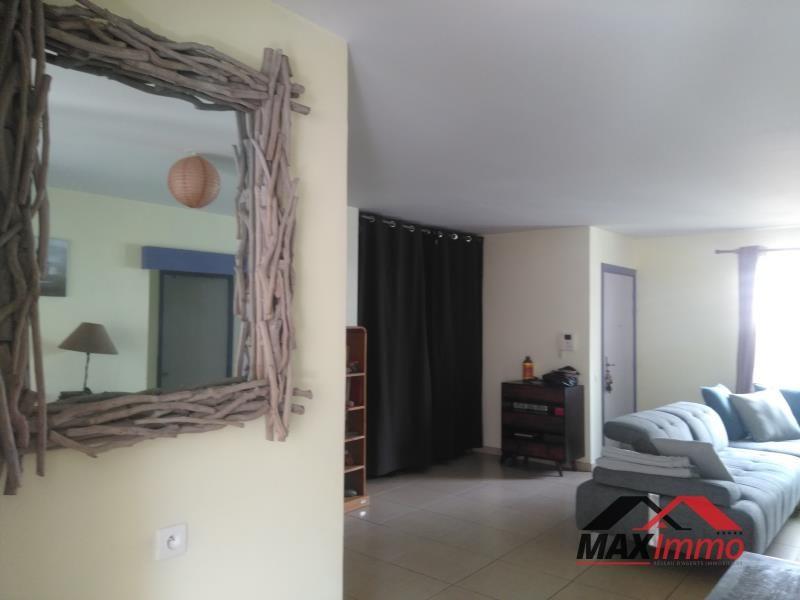 Vente appartement La possession 197000€ - Photo 6