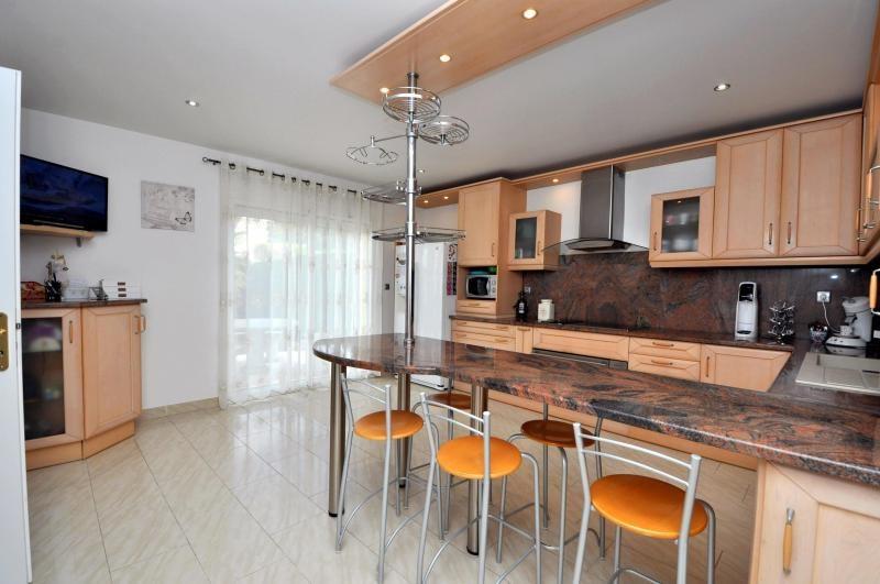 Vente maison / villa Limours 570000€ - Photo 12
