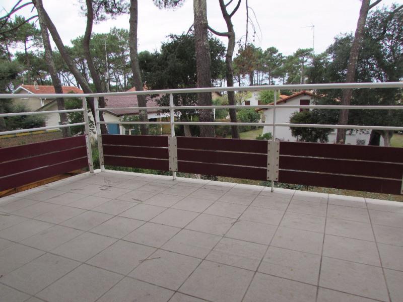 Rental apartment Vieux boucau les bains 750€ CC - Picture 3