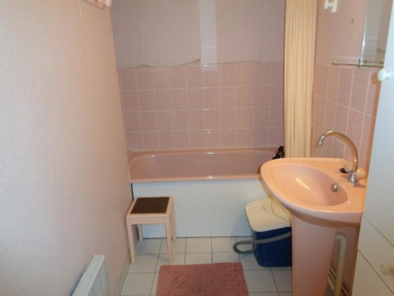 Sale apartment Pornichet 166625€ - Picture 4