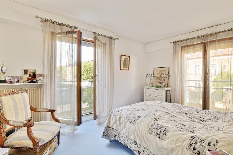 Venta  apartamento Versailles 775000€ - Fotografía 8