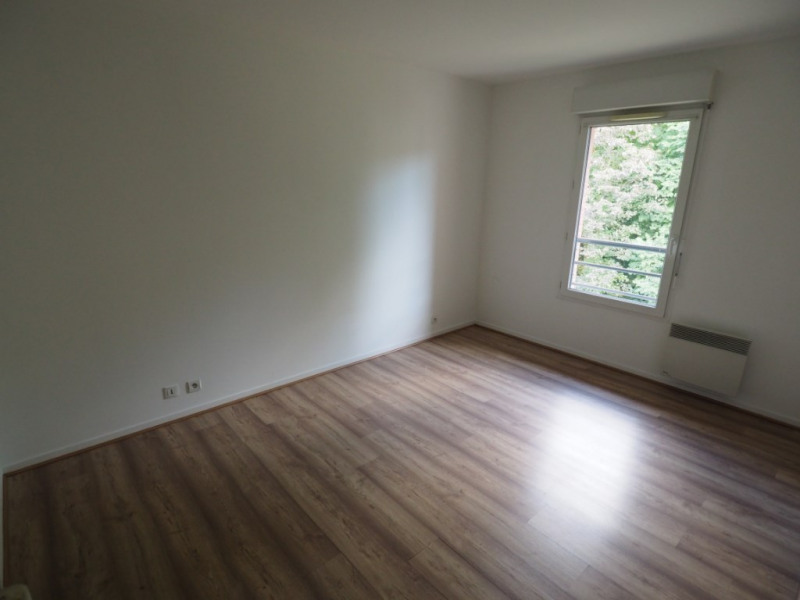 Vente appartement Melun 332 000€ - Photo 5