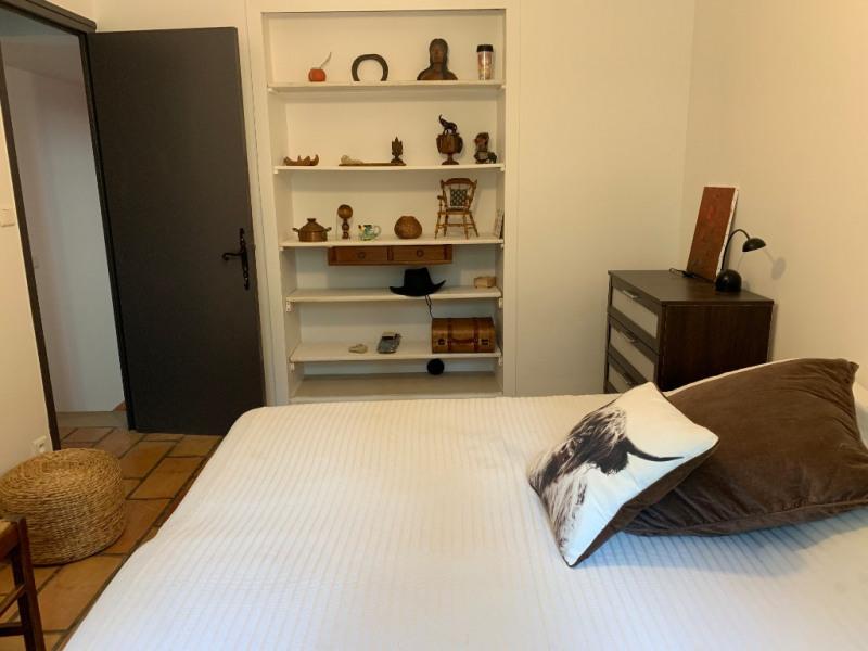 Rental house / villa Rognes 2500€ CC - Picture 13