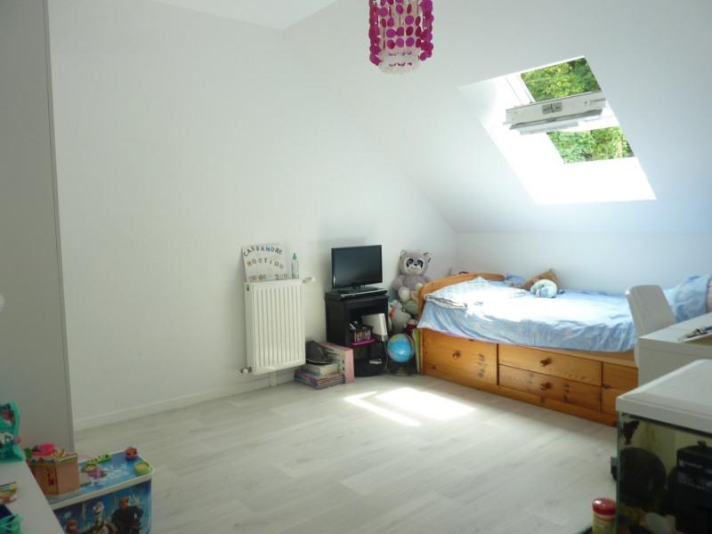 Sale house / villa Ballancourt sur essonne 339000€ - Picture 6