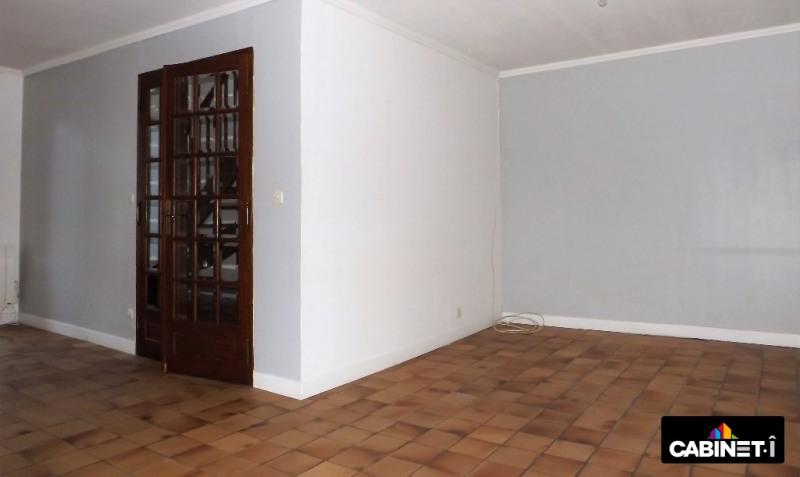 Vente maison / villa Orvault 318890€ - Photo 3