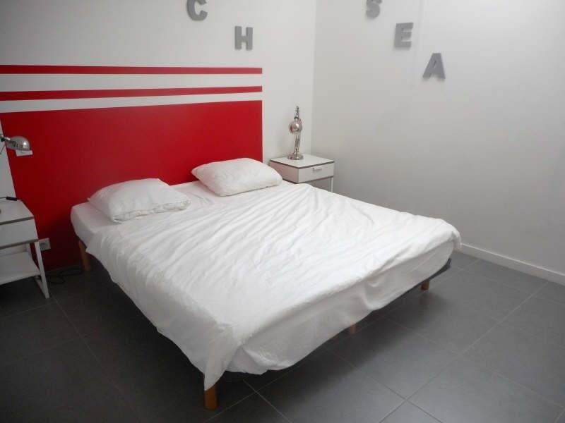 Vente de prestige maison / villa St palais sur mer 698880€ - Photo 9