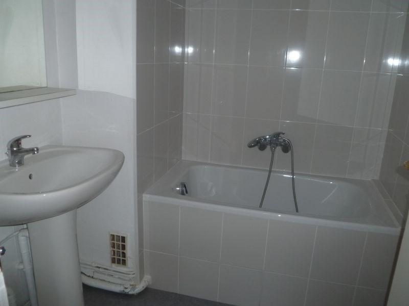 Sale apartment La baule escoublac 201400€ - Picture 6