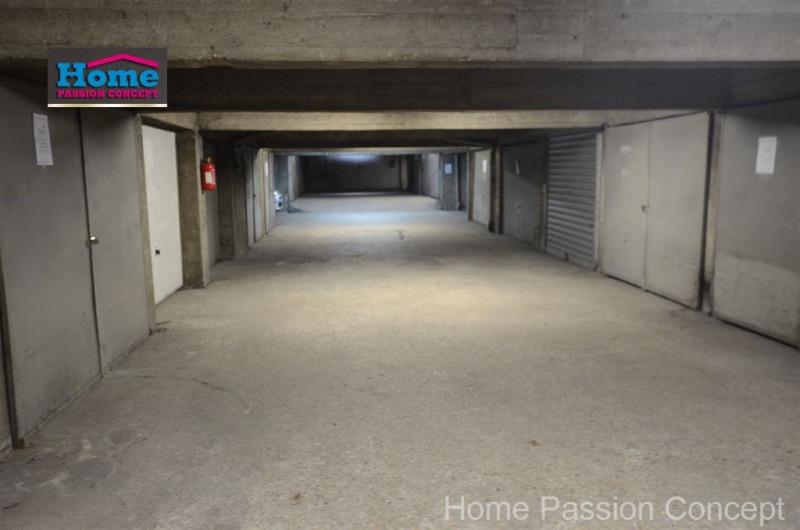 Vente parking Rueil malmaison 12000€ - Photo 3
