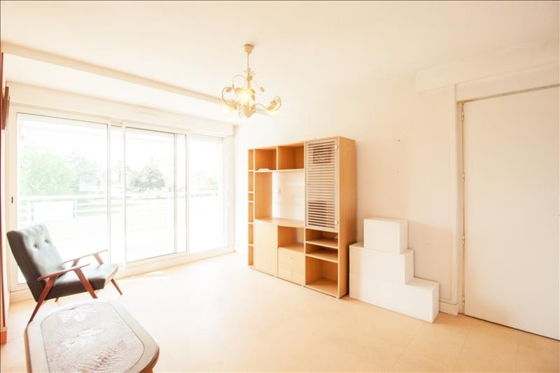 Vente appartement Artix 135 000€ - Photo 7