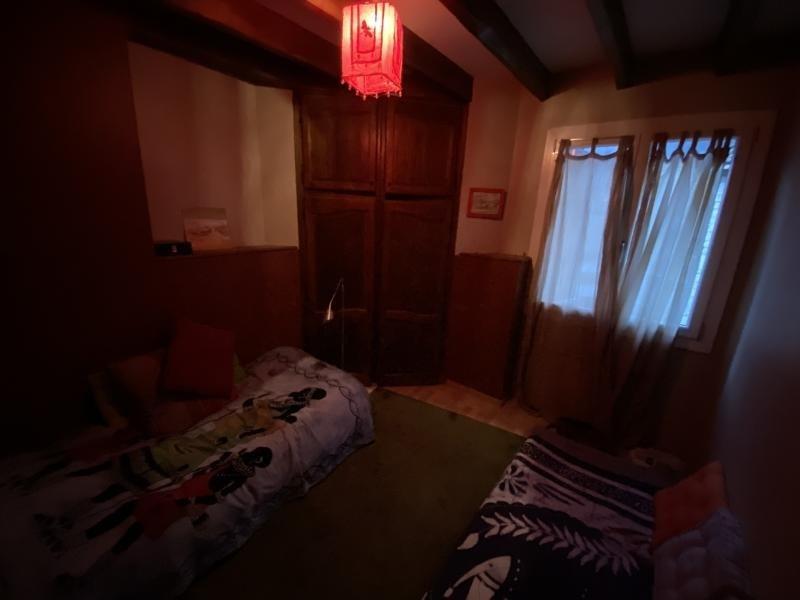 Vente maison / villa Le touvet 200000€ - Photo 5