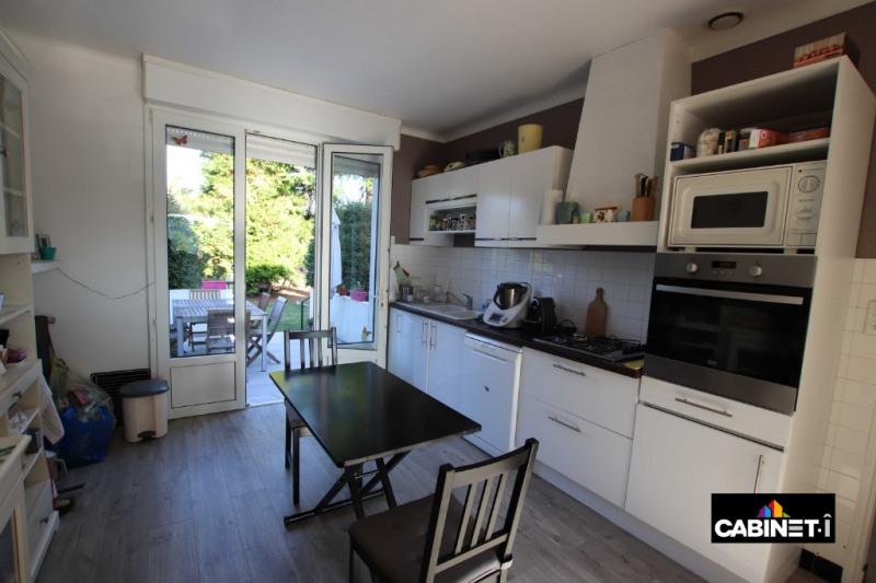 Location maison / villa Vigneux de bretagne 1200€ CC - Photo 5