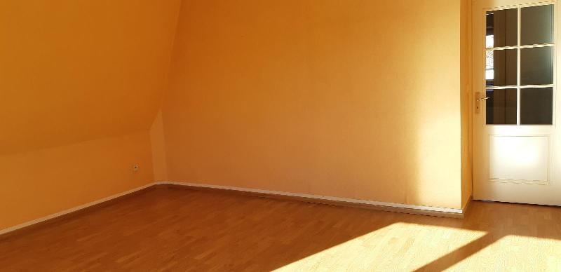 Location appartement Arques 685€ CC - Photo 4