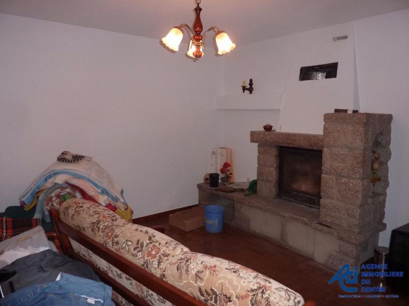 Rental house / villa Seglien 420€ +CH - Picture 2