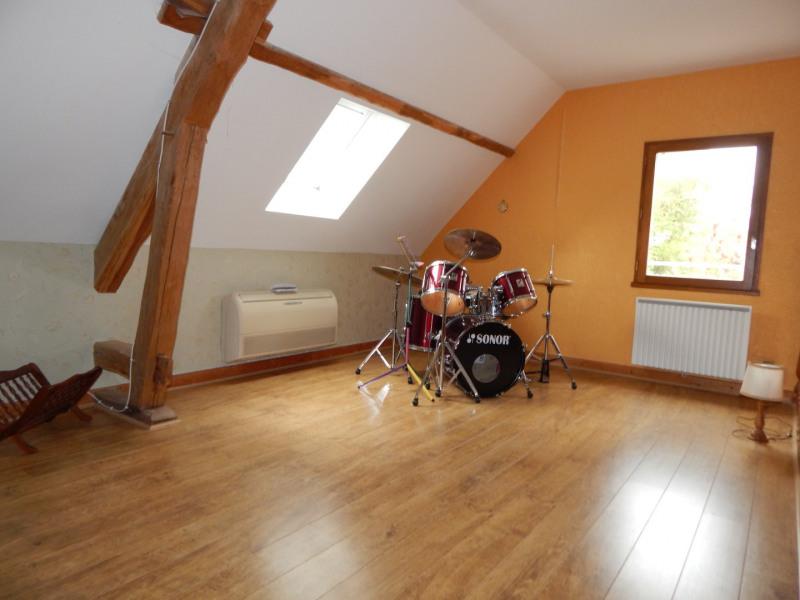 Vente maison / villa Vendôme 226000€ - Photo 14