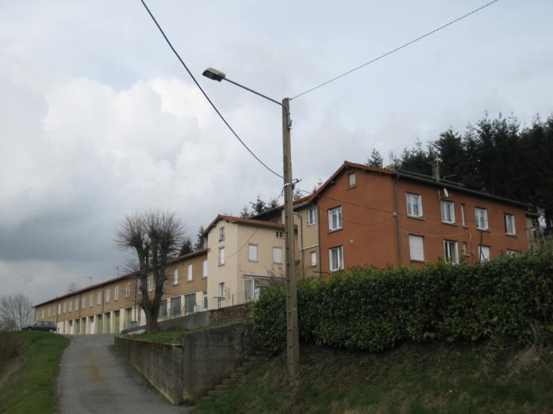 Location appartement Violay 300€ CC - Photo 3