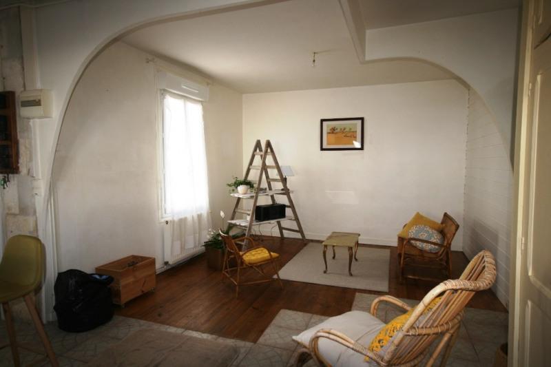 Sale apartment Saint georges de didonne 128000€ - Picture 3