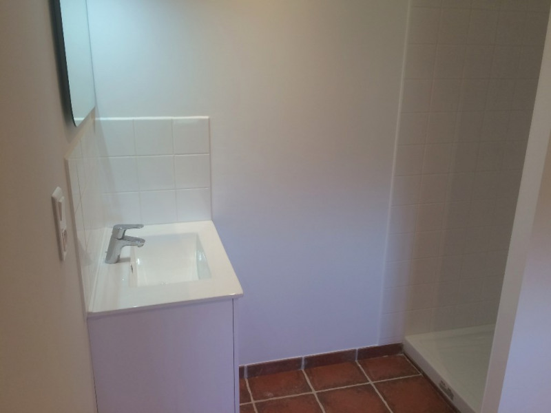 Location appartement Aix en provence 1 307€ CC - Photo 9