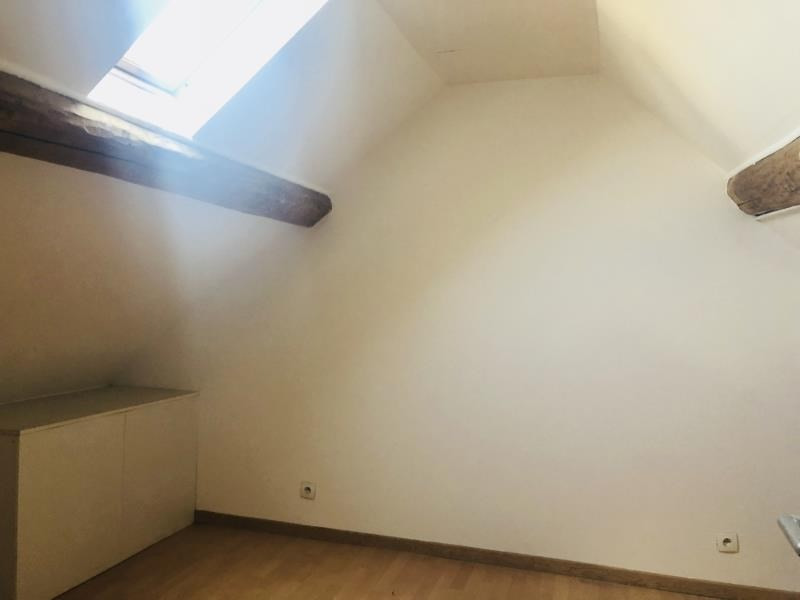 Produit d'investissement appartement Gagny 139000€ - Photo 5