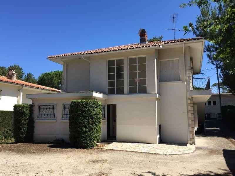 Vente de prestige maison / villa Saint georges de didonne 585200€ - Photo 2