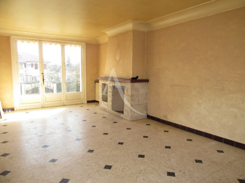 Vente maison / villa Trelissac 125000€ - Photo 5