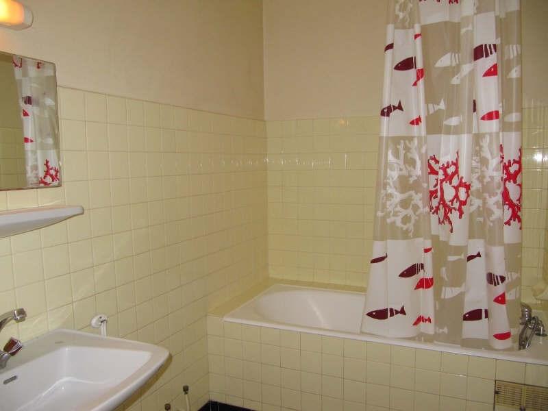 Location appartement Pau 474€ CC - Photo 5