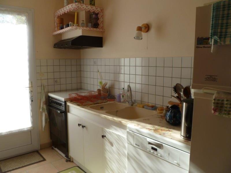 Vente maison / villa Le chateau d'oleron 230800€ - Photo 9