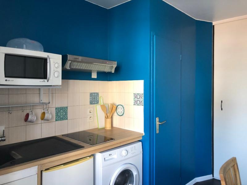 Location appartement Dax 450€ CC - Photo 5
