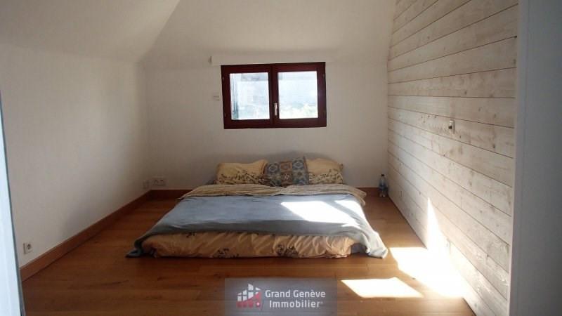 Sale house / villa St cast le guildo 387000€ - Picture 7