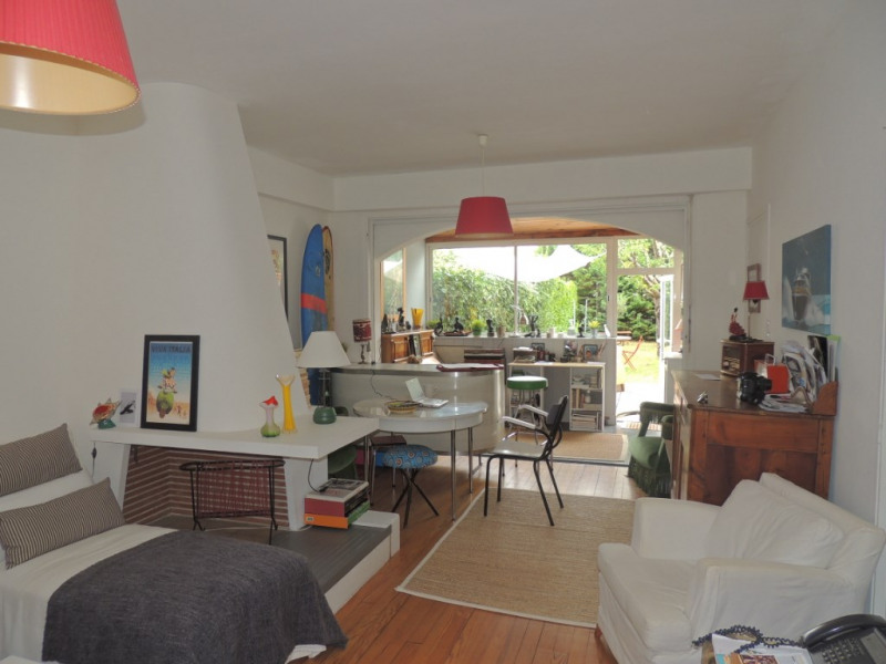 Vente maison / villa Royan 397500€ - Photo 10