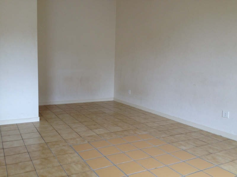 Location appartement Poitiers 253€ CC - Photo 2