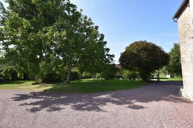 Vente maison / villa Appeville 307500€ - Photo 4