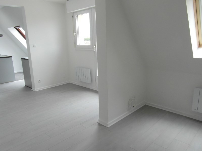 Rental apartment Strasbourg 498€ CC - Picture 6