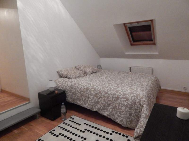 Sale house / villa Éterville 247900€ - Picture 6