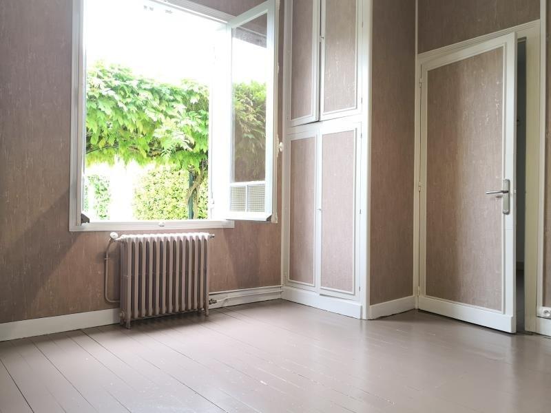 Rental house / villa Begles 1100€ CC - Picture 6