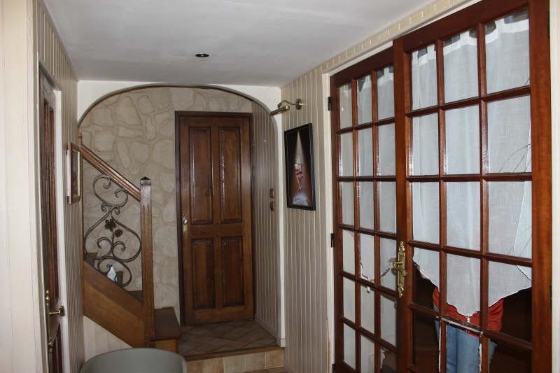 Sale house / villa Rebais 210 000€ - Picture 4
