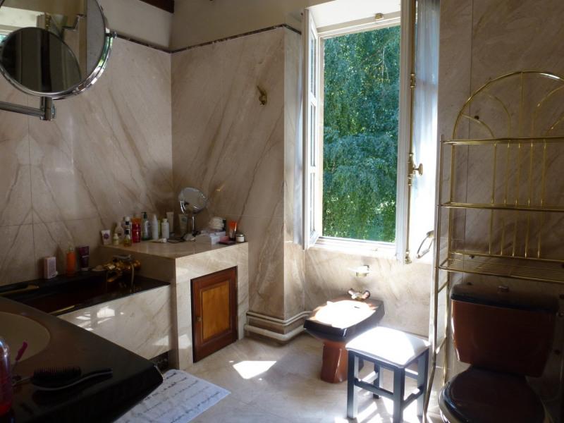 Deluxe sale house / villa Lens lestang 574000€ - Picture 13
