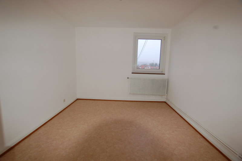 Rental apartment Mutzig 615€ CC - Picture 6
