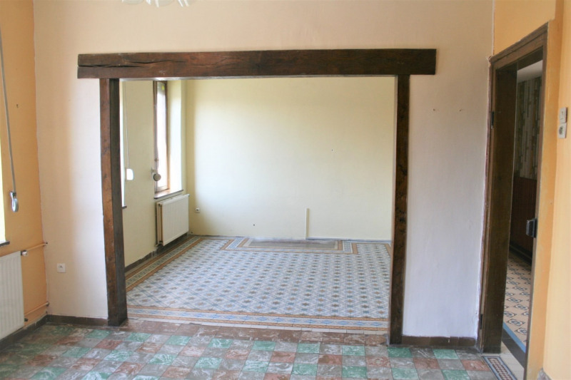 Vente maison / villa Fauquembergues 105 000€ - Photo 5