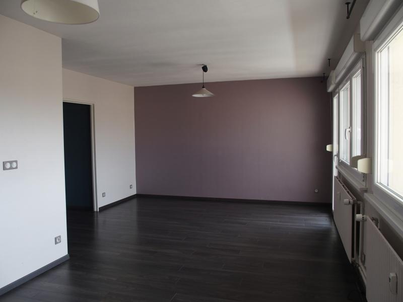 Location appartement Bischheim 795€ CC - Photo 4