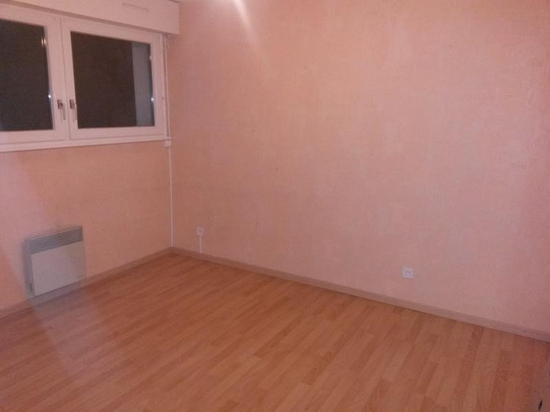 Rental apartment Strasbourg 995€ CC - Picture 4