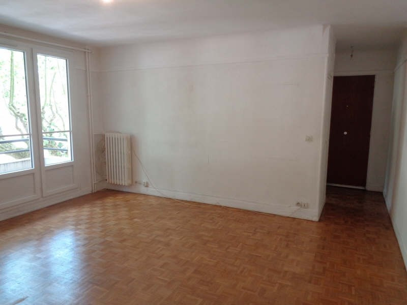 Vente appartement Viroflay 294 000€ - Photo 3