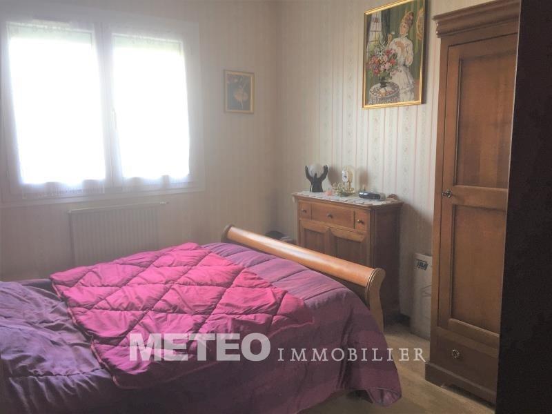 Vente maison / villa Les sables d'olonne 339000€ - Photo 6