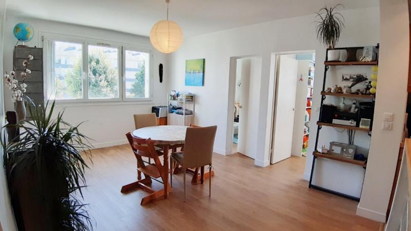 Verkauf wohnung Louveciennes 282000€ - Fotografie 2