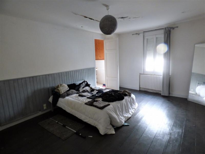 Sale house / villa Saint loubes 179000€ - Picture 5