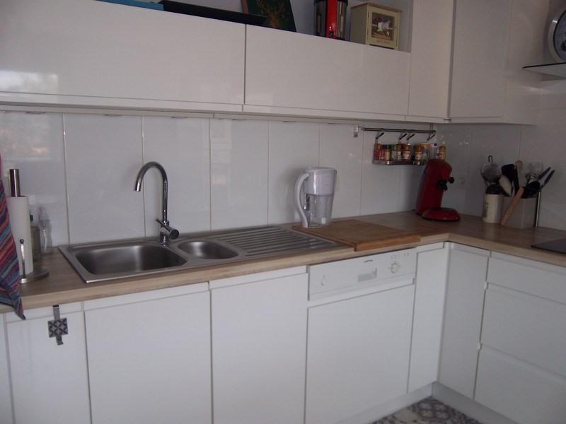 Sale apartment Les sables-d'olonne 512000€ - Picture 13