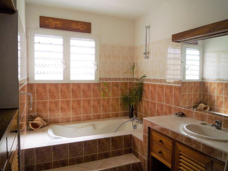 Vermietung von ferienwohnung haus Saint-leu 950€ - Fotografie 18