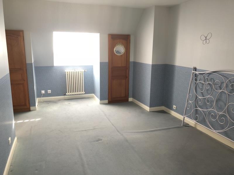 Vente maison / villa Blois 241000€ - Photo 9